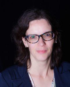 Denise Kunst_de persoon achter Morska Design